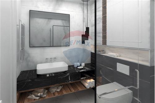 Lägenhet - Till salu - Beograd  - 14 - 500021006-62
