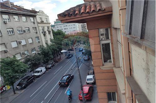 Apartament - De Vanzare - Beograd  - 8 - 500021004-203