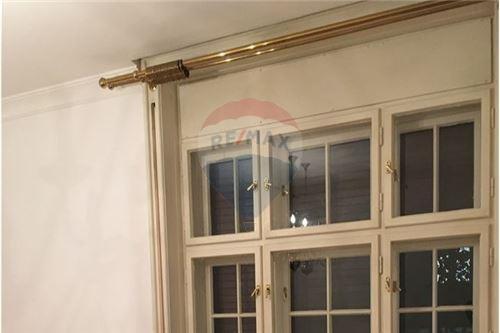 Apartment Building - For Rent/Lease - Belgrade  - 19 - 500021006-52