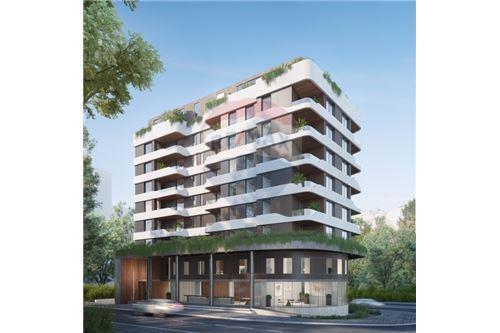 Lägenhet - Till salu - Beograd  - 18 - 500021006-62