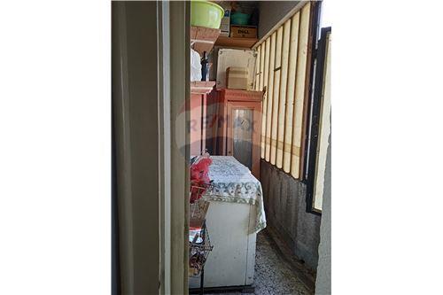 Stan - Prodaja - Niš  - 9 - 500041004-109