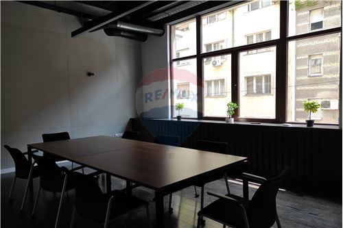 Bürofläche - Miete - Beograd  - 27 - 500021004-214