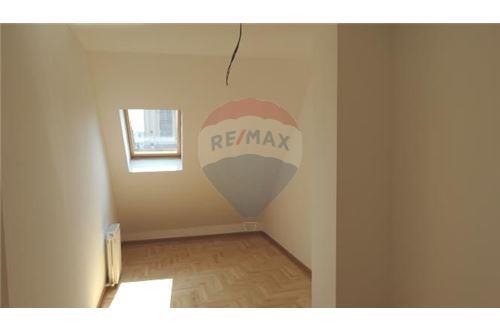 Condo/Apartment - For Sale - Novi Sad  - 7 - 500021004-209