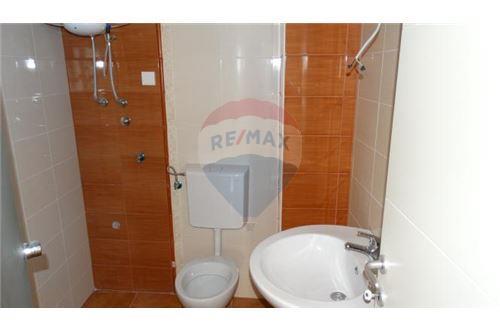 Condo/Apartment - For Sale - Novi Sad  - 8 - 500021004-209