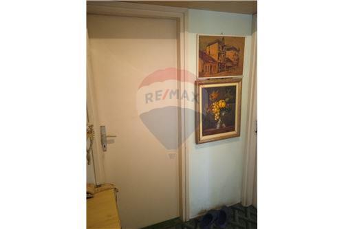 Stan - Prodaja - Niš  - 2 - 500041004-127