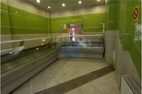Poslovni prostor  - Zakup - Niš  - 11 - 500041004-130