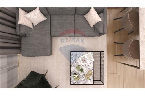 Lägenhet - Till salu - Beograd  - 13 - 500021006-62