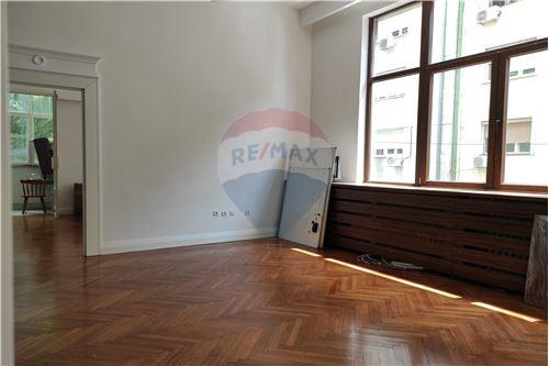 Bürofläche - Miete - Beograd  - 32 - 500021004-214