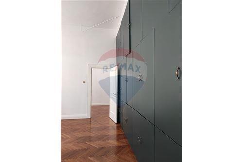 Bürofläche - Miete - Beograd  - 34 - 500021004-214