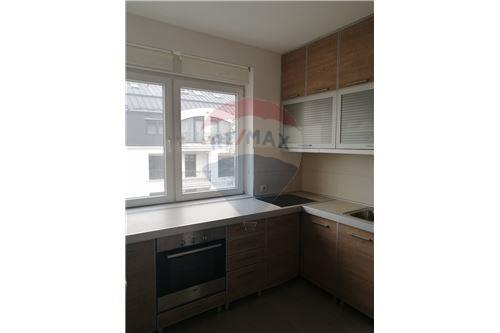 Kondo/ Apartemen - Untuk Disewakan/Disewa-guna-usaha - Beograd  - 6 - 500021006-104