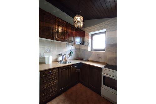 Condo/Apartment - For Rent/Lease - Belgrade  - 10 - 500021004-208