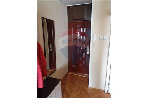 Stan - Prodaja - Niš  - 13 - 500041004-94