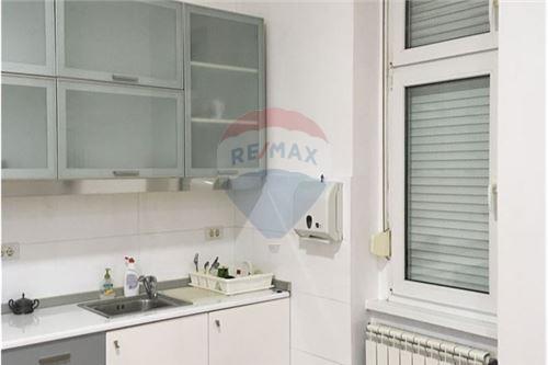 Apartment Building - For Rent/Lease - Belgrade  - 2 - 500021006-52