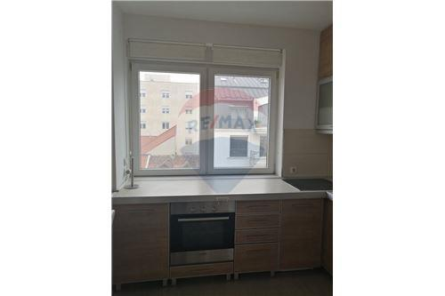 Kondo/ Apartemen - Untuk Disewakan/Disewa-guna-usaha - Beograd  - 8 - 500021006-104