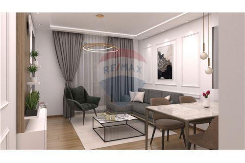 Lägenhet - Till salu - Beograd  - 11 - 500021006-62