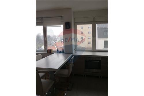 Kondo/ Apartemen - Untuk Disewakan/Disewa-guna-usaha - Beograd  - 7 - 500021006-104