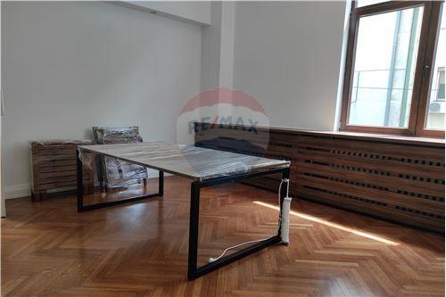 Bürofläche - Miete - Beograd  - 29 - 500021004-214