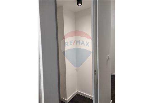Bürofläche - Miete - Beograd  - 35 - 500021004-214