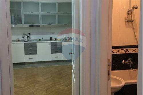 Apartment Building - For Rent/Lease - Belgrade  - 11 - 500021006-52