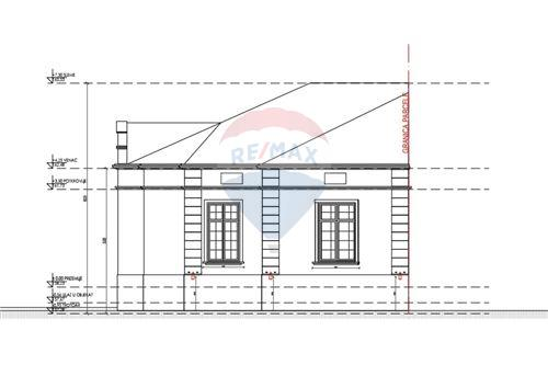 Kuća  - Prodaja - Beograd  - 4 - 500021006-21