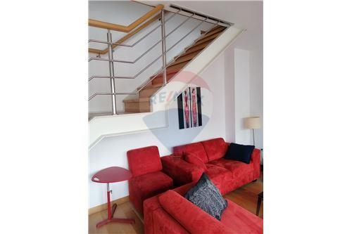 Apartament - De Vanzare - Beograd  - 27 - 500021006-103
