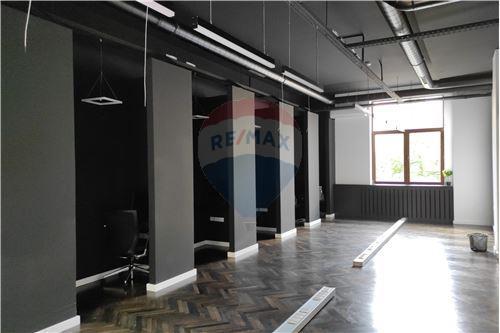 Bürofläche - Miete - Beograd  - 21 - 500021004-214