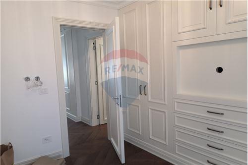 Butas - Nuomojama - Beograd  - 39 - 500021006-109