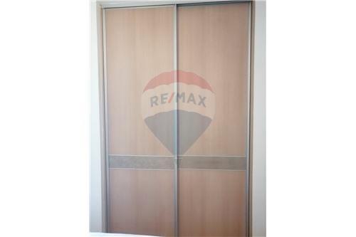 Kondo/ Apartemen - Untuk Disewakan/Disewa-guna-usaha - Beograd  - 12 - 500021006-104