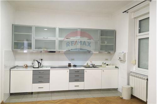 Apartment Building - For Rent/Lease - Belgrade  - 1 - 500021006-52