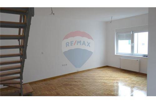 Stan - Prodaja - Novi Sad  - 4 - 500021004-211