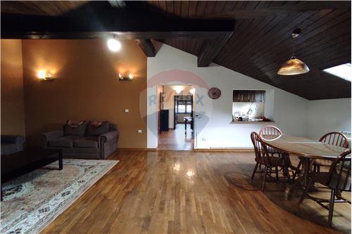 Condo/Apartment - For Rent/Lease - Belgrade  - 6 - 500021004-208