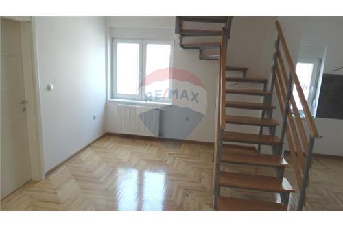 Condo/Apartment - For Sale - Novi Sad  - 4 - 500021004-209