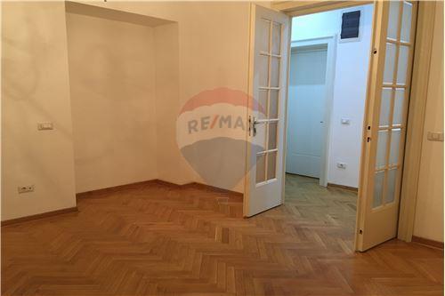 Apartment Building - For Rent/Lease - Belgrade  - 21 - 500021006-52