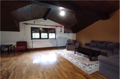 Condo/Apartment - For Rent/Lease - Belgrade  - 2 - 500021004-208