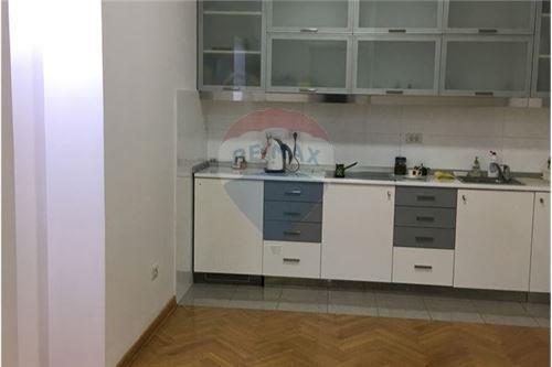 Apartment Building - For Rent/Lease - Belgrade  - 12 - 500021006-52