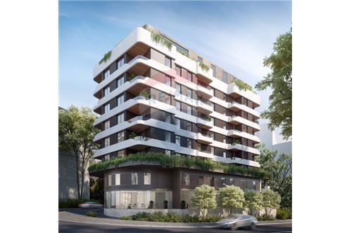 Lägenhet - Till salu - Beograd  - 10 - 500021006-62