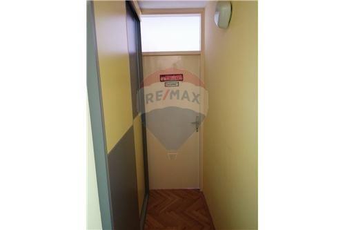 Stan - Prodaja - Niš  - 20 - 500041004-94