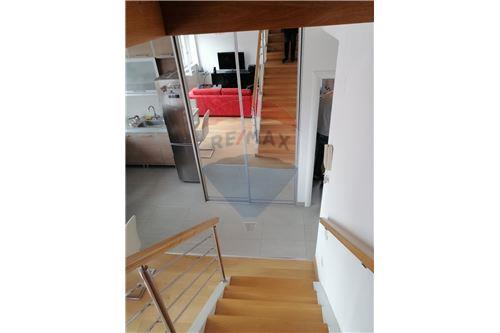 Kondo/ Apartemen - Untuk Disewakan/Disewa-guna-usaha - Beograd  - 16 - 500021006-104