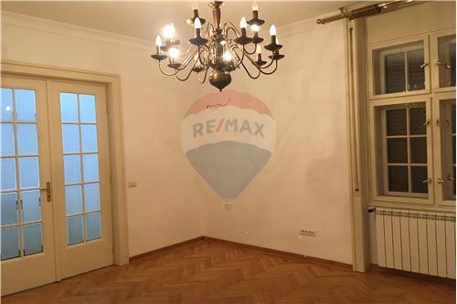 Apartment Building - For Rent/Lease - Belgrade  - 18 - 500021006-52