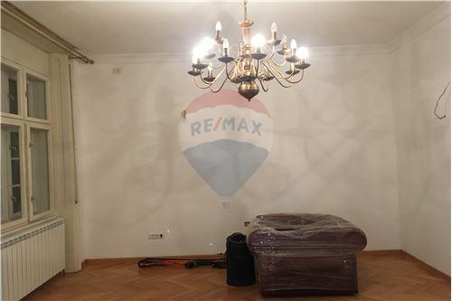 Apartment Building - For Rent/Lease - Belgrade  - 17 - 500021006-52