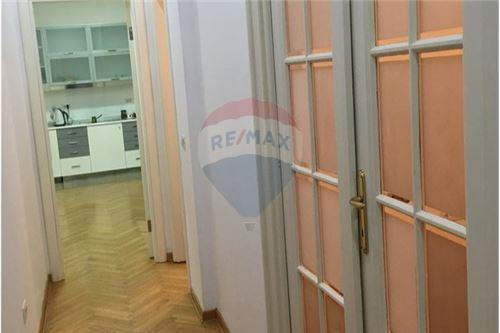 Apartment Building - For Rent/Lease - Belgrade  - 9 - 500021006-52