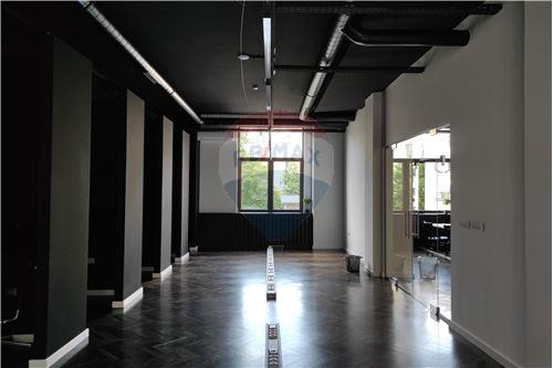 Bürofläche - Miete - Beograd  - 20 - 500021004-214
