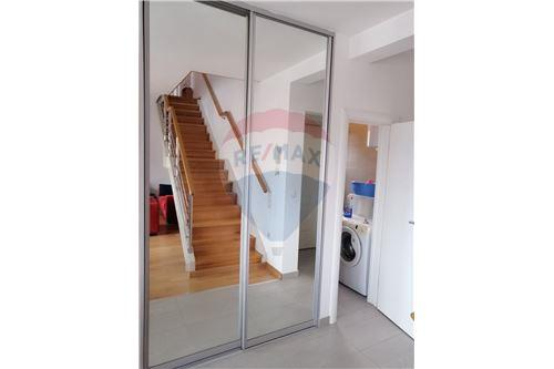 Kondo/ Apartemen - Untuk Disewakan/Disewa-guna-usaha - Beograd  - 4 - 500021006-104