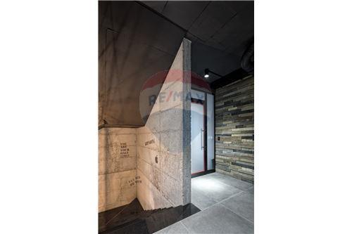 Poslovni prostor za trgovinu - Za najam - Beograd  - 4 - 500021006-100