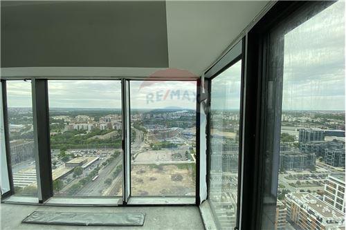 وحده سكنيه - للبيع - Beograd  - 3 - 500021004-201