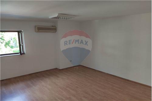 Apartament - De Vanzare - Beograd  - 4 - 500021004-203