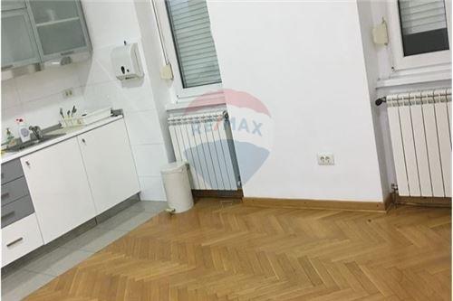 Apartment Building - For Rent/Lease - Belgrade  - 14 - 500021006-52