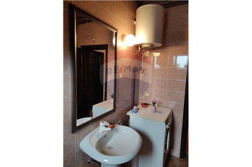 Condo/Apartment - For Rent/Lease - Belgrade  - 13 - 500021004-208