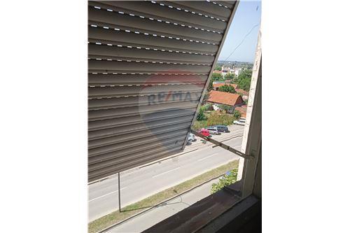 Stan - Prodaja - Niš  - 8 - 500041004-127