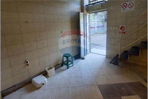 Poslovni prostor  - Zakup - Niš  - 9 - 500041004-130